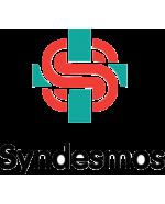 Syndesmos SA