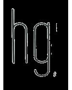 HG POLI