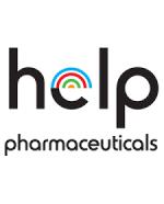 Help Phatmaceuticals