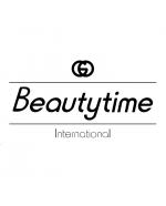 Beauty Time International