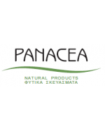 PANACEA NATURAL PRODUCTS