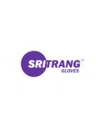 Sri Trang Gloves