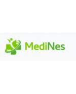 MediNes
